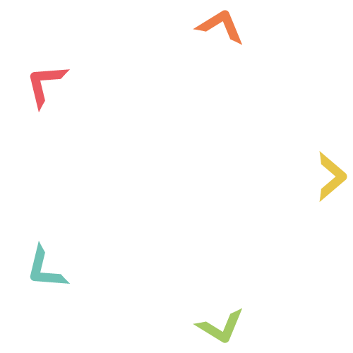 Starfish Factory